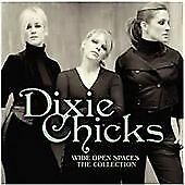 THE DIXIE CHICKS - Very Best Of - Greatest Hits Collection CD NEW