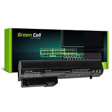 MS06 MS06XL Batería HP EliteBook 2530p 2540p | HP Compaq 2510p nc2400 nc2410
