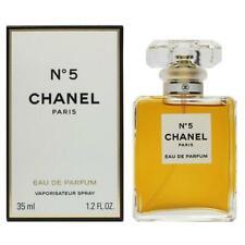 4d08567321fd6b CHANEL N°5 Damen-Parfums günstig kaufen | eBay