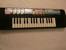 Yamaha PSS-15 electric keyboard music  Young Age 5upwards Teach Them Young Fab
