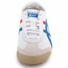 Baskets blanches pour homme, pointure 41,5