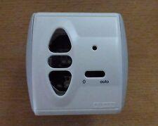 Original Somfy Abdeckung für Schalter Centralis Uno IB