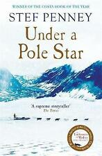 Under a Pole Star-ExLibrary