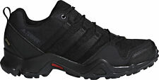Adidas Terrex AX2R GTX Hiking Shoes Mens