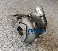 RHC61W turbocharger Hino Marine with W04CTA Engine 24100-1820A MX33 24100-1821A