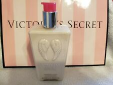 Victoria's Secret Angel Fragrance Lotion 8.4 oz NWOB