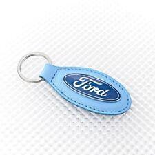 Schlüsselanhänger zum Sammeln von Automobilia
