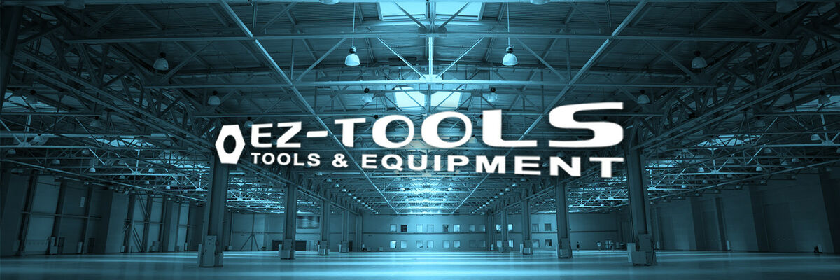 EZ-TOOLS USA