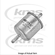 New Genuine MEYLE Fuel Filter 36-14 323 0005 Top German Quality