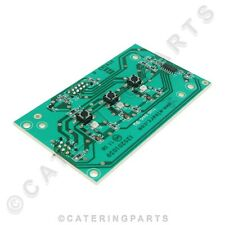 SERVIS PCB CONTROL BOARD NEW STYLE CIRCUIT WASHING MACHINE DRYER 651014057