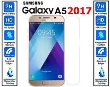 Premium Gorilla Vetro Temperato salvaschermo per Samsung Galaxy A5 2017