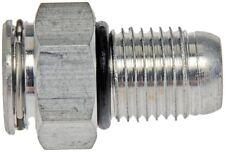Auto Trans Oil Cooler Line Connector Dorman 800-735