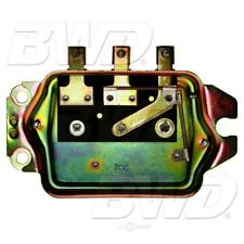 Voltage Regulator BWD R2122