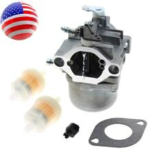 Carburetor for Hyunda Lexus Chevrolet Ford Kia BMW Audi Briggs Walbro LMT 5-4993