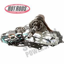 2002-2014 Honda TRX 250TE RECON ATV Hot Rods Bottom End Kit