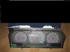 Tacho Kombiinstrument Volvo V70 S70 9148926 69794660T Bj.97 2.0 Cluster Cockpit