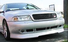 NEW PRICE 96 97 98 99 00 01 AUDI A4 IS4 REIGER STYLE FULL LIP BODY KIT RGR RG