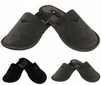 Ciabatte pantofole slippers uomo EMPORIO ARMANI articolo 111377 7A577 SLIPPERS