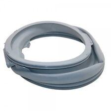 Genuine ZANUSSI ZWH6160P ZWG6140P Washing Machine Door Seal Gasket 3792699005
