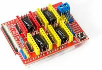 V3 Engraver 3D Printer CNC Shield Expansion Board A4988 Driver fr Arduino Reprap