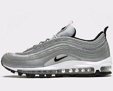 63d524a9b5031 Authentic Nike Air Max 97 Premium ® ( Men Sizes UK  7.5   13 )