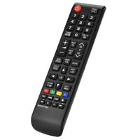 Universal Replacement TV Remote Controller BN59-01175N for Samsung Smart TV