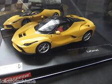 LAFerrari  Carrera 132 Evolution 27458 1:32 Neu OVP