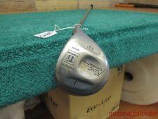 King Cobra Golf Oversize Titanium Graphite Shaft 9.5* 1 Driver Q628