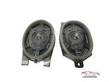 Bose Rear 6x9 Speaker Assembly OEM New 20938508 Pair Set