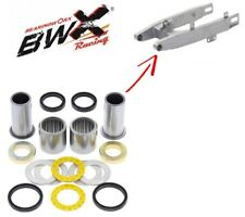 BEARINGWORX KIT REVISIONE FORCELLONE KTM 85 SX 2003-2018