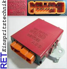 Steuergerät Türsteuergerät DENSO 051500-2840 Toyota Corolla 85980-12240
