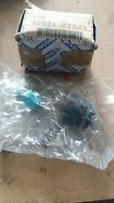 nissan kit riparazione 306212T025
