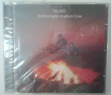The Band Northern Lights-Southern Cross CD 24-Bit remaster digital 2 bonus track