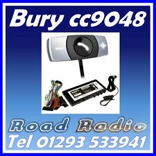 Bury cc9048 Bluetooth Vivavoce