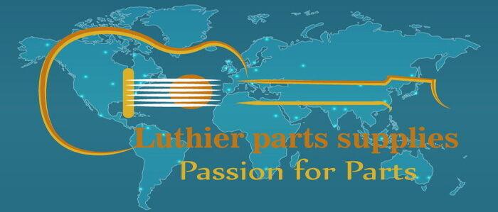 Luthierpartssupplies