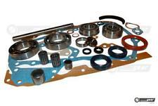 Austin Mini Classic 3 Synchro Gearbox Bearing Rebuild Repair Kit