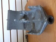 Gray Swivel Bracket 3417-822863A 2 Mariner 50 / 55 / 60 HP Jet 45 Engine