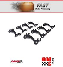 COMP CAMS 4806-8 BBC BIG BLOCK CHEVY 3/8 PUSHROD RAISED GUIDE PLATES