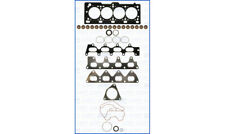 Cylinder Head Gasket Set RENAULT CLIO III 16V 1.6 88 K4M-804 (2005-2008)