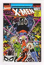 X-MEN ANNUAL 14 (NM) 1st app. GAMBIT (FREE SHIPPING)*