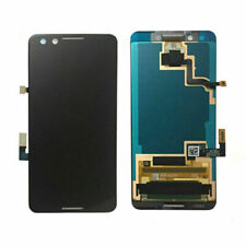 """For Google Pixel 3 5.5"""" LCD Display Touch Screen Digitizer Assembly UK FAST"""