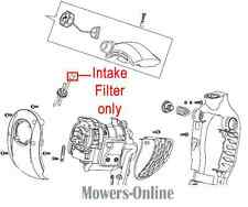 Mountfield Fuel Filter Brushcutter Trimmer 183520005//0 MBCP254 MGTP254 MT2801J