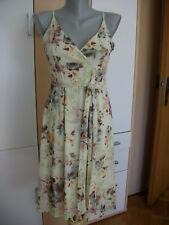 Kleid BYOUNG Gr. 36 / S wie NEU