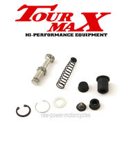 Honda CB750 K Four 1969- 1970 Front Brake Master Cylinder Repair Kit (8281925)