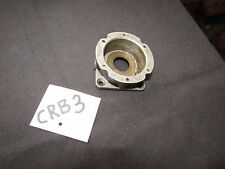 TRIUMPH AND OTHERS BTH MAGNETO BODY BEARING END COVER