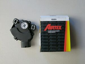 Neutral Safety Switch Airtex 1S5324 fits Ford, Lincoln, Mercury 1991-1998