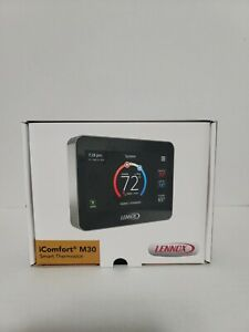 Lennox 15Z69 iComfort M30 Wifi Smart Touchscreen Thermostat