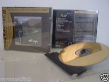 NEIL YOUNG OLDWAYS MFSL 24KARAT GOLD RARE FACTORY SEALED WITH J-CARD CD