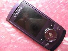 Telefono Cellulare SAMSUNG U600