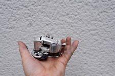 Campagnolo Chorus Schaltwerk rear derailleur 8 Speed 2x8 vintage